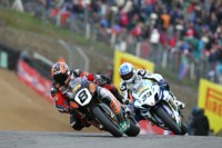 BSB Opening Round-Race Day