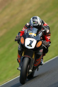 HM Plant Honda Targets Further Improvement Ahead of Oulton Park Qualifying
