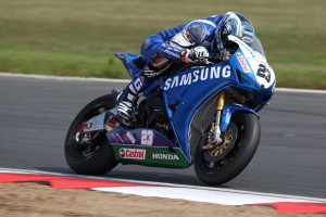 Kiyonari finishes Snet unsatisfied but puts himself into the Showdown contention